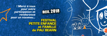 Slidefinfestival