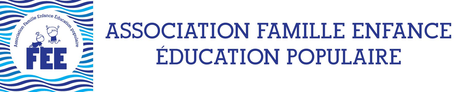 Association FEE64